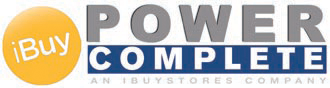PowerComplete Equipment Store